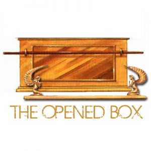 openedbox
